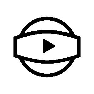 produccion-video-360